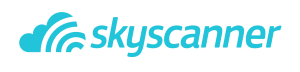 Skyscanner - leading global travel search site